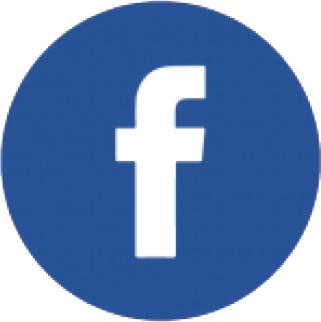 Kepoin kami di facebook