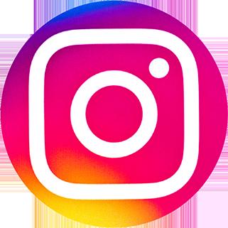Kepoin kami di instagram